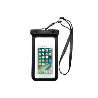 ซองกันน้ำ SPIGEN Velo A600 Universal Waterproof Phone Case