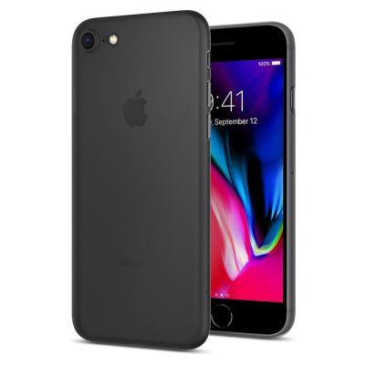 เคส SPIGEN iPhone 7 Air Skin