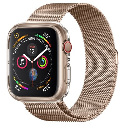 เคส SPIGEN Apple Watch 5/4 (40mm.) Liquid Crystal