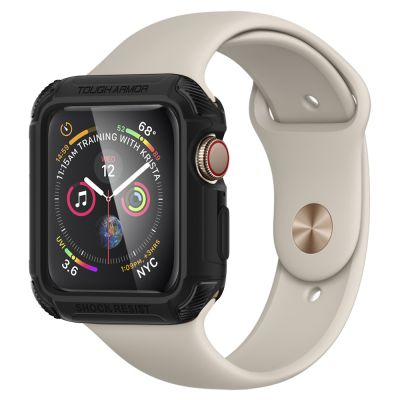 เคส SPIGEN Apple Watch 5/4 (44mm.) Tough Armor