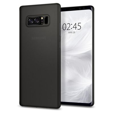 เคส SPIGEN Galaxy Note 8 Air Skin