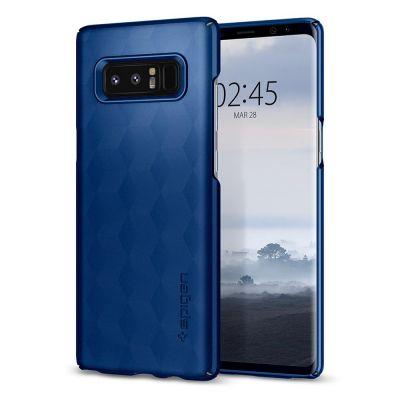 เคส SPIGEN Galaxy Note 8 Thin Fit