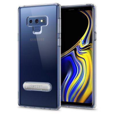 เคส SPIGEN Galaxy Note 9 Ultra Hybrid S