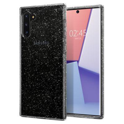 เคส SPIGEN Galaxy Note10 Liquid Crystal Glitter