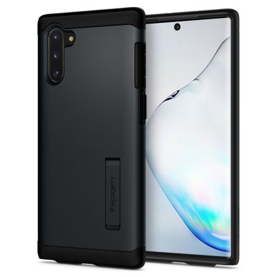 เคส SPIGEN Galaxy Note10 Slim Armor