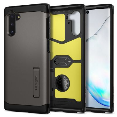 เคส SPIGEN Galaxy Note10 Tough Armor