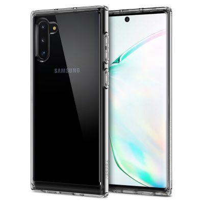 เคส SPIGEN Galaxy Note10 Ultra Hybrid
