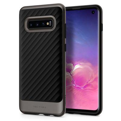 เคส SPIGEN Galaxy S10 Neo Hybrid