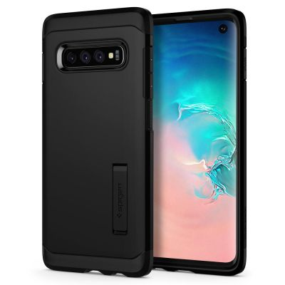 เคส SPIGEN Galaxy S10 Tough Armor