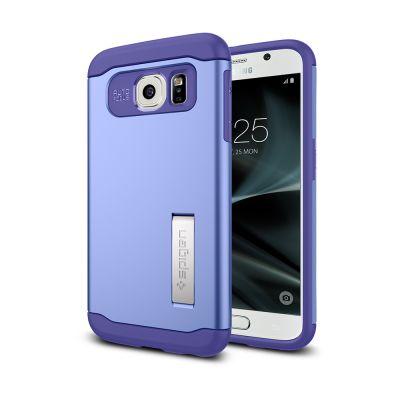 เคส SPIGEN Galaxy S7 Slim Armor