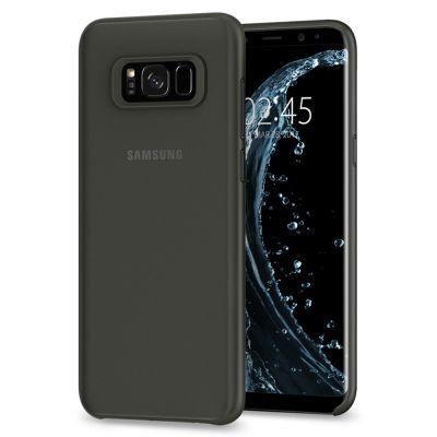 เคส SPIGEN Galaxy S8 Air Skin