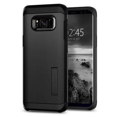 เคส SPIGEN Galaxy S8 Tough Armor