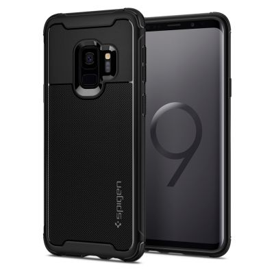 เคส SPIGEN Galaxy S9 Rugged Armor Urban