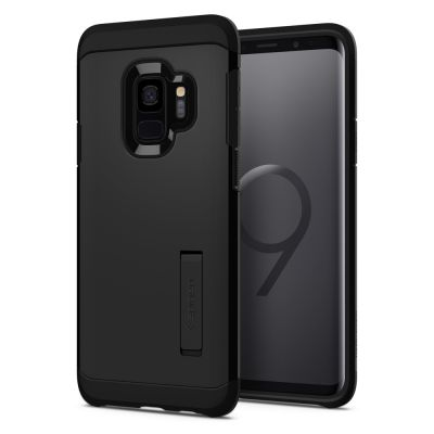 เคส SPIGEN Galaxy S9 Tough Armor