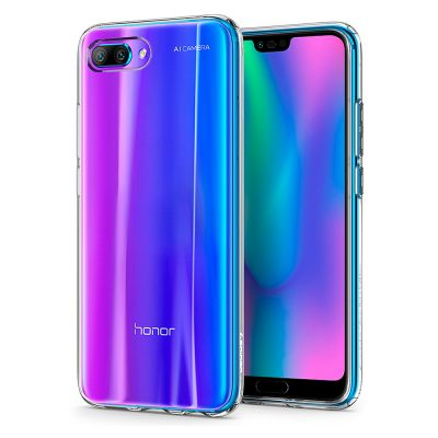 เคส SPIGEN Honor 10 Liquid Crystal