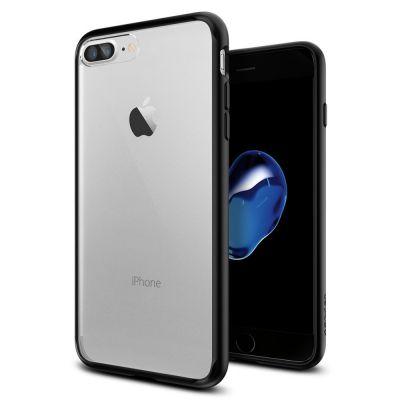 เคส SPIGEN iPhone 7 Plus Ultra Hybrid