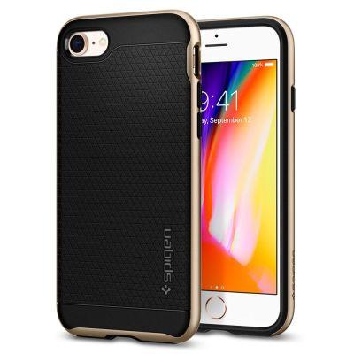 เคส SPIGEN iPhone SE (2020) | 8 | 7 Neo Hybrid 2
