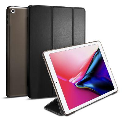 """เคส SPIGEN iPad 9.7""""(2018) Smart Fold"""