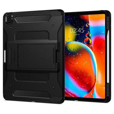 """เคส SPIGEN  iPad Pro 11"""" (2020) Tough Armor Pro"""