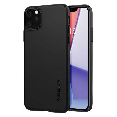 เคส SPIGEN iPhone 11 Pro Max Thin Fit Air