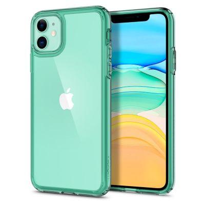 เคส SPIGEN iPhone 11 Ultra Hybrid