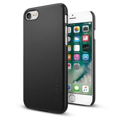 เคส SPIGEN iPhone 7 Thin Fit