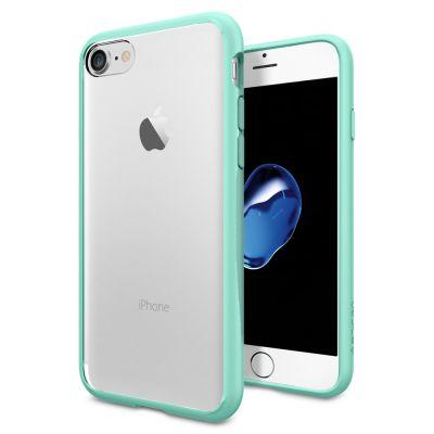 เคส SPIGEN iPhone SE (2020) | 8 | 7 Ultra Hybrid