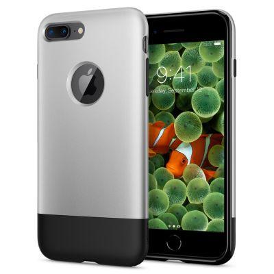 เคส SPIGEN iPhone 8/7 Plus Limited Edition Classic One