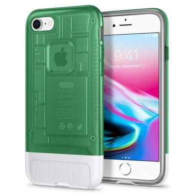 เคส SPIGEN iPhone 8/7 Limited Edition Classic C1