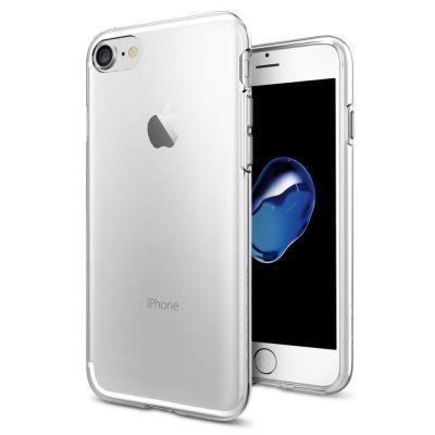 เคส SPIGEN iPhone 8/7 Liquid Crystal