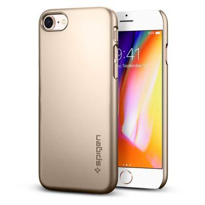 เคส SPIGEN iPhone 8/7 Plus Thin Fit