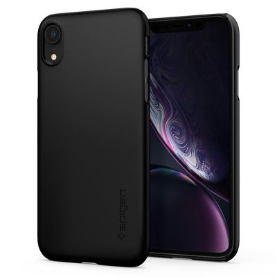 เคส SPIGEN iPhone XR Thin Fit