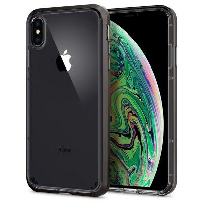 เคส SPIGEN iPhone XS Max Neo Hybrid Crystal