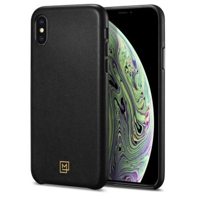 เคส SPIGEN iPhone XS La Manon Calin