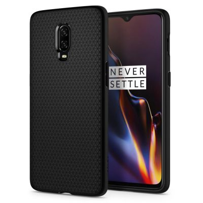 เคส SPIGEN OnePlus 6T Liquid Air