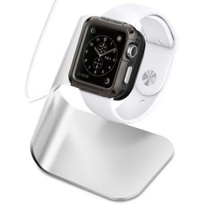 แท่นวาง SPIGEN Apple Watch Stand S330