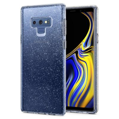 เคส SPIGEN Galaxy Note 9 Liquid Crystal Glitter