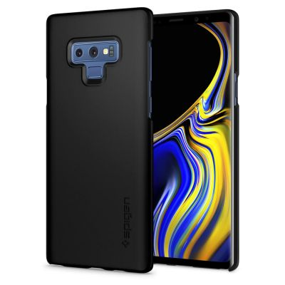 เคส SPIGEN Galaxy Note 9 Thin Fit