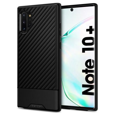 เคส SPIGEN Galaxy Note10+ Core Armor