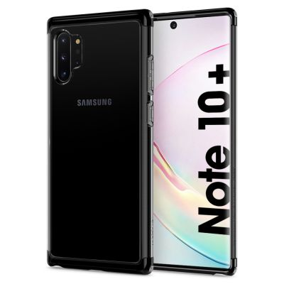 เคส SPIGEN Galaxy Note10+ Neo Hybrid NC