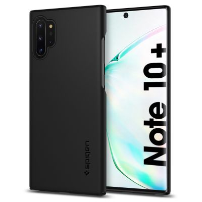 เคส SPIGEN Galaxy Note10+ Thin Fit