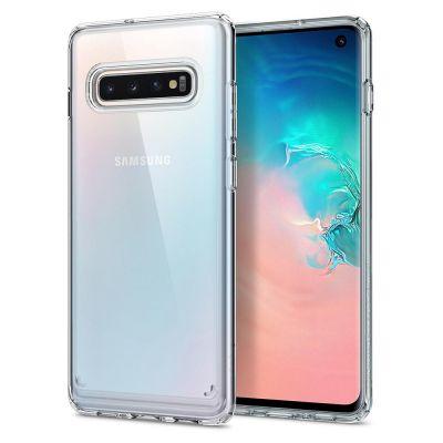 เคส SPIGEN Galaxy S10 Ultra Hybrid