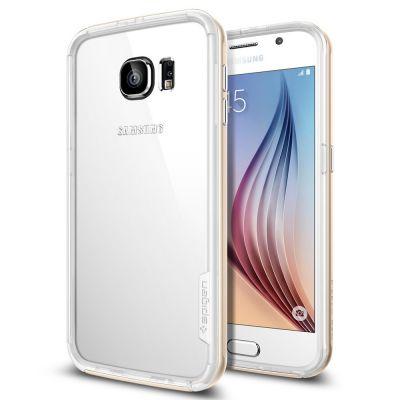 เคส SPIGEN Galaxy S6 Neo Hybrid EX