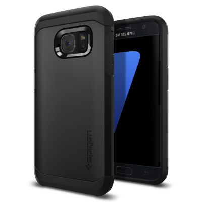เคส SPIGEN Galaxy S7 Tough Armor