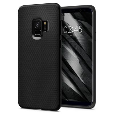 เคส SPIGEN Galaxy S9 Liquid Air