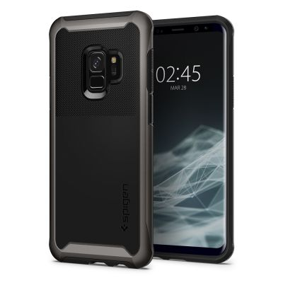 เคส SPIGEN Galaxy S9 Neo Hybrid Urban