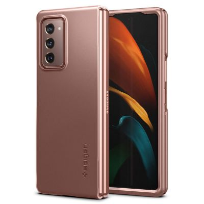 เคส SPIGEN Galaxy Z Fold 2 Thin Fit