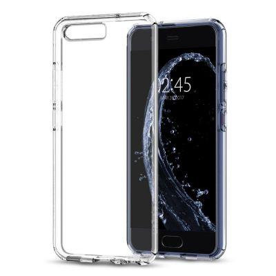 เคส SPIGEN Huawei P10 Liquid Crystal