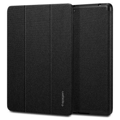 "เคส SPIGEN iPad 10.2"" 8th (2020) / iPad 7th (2019) Urban Fit"