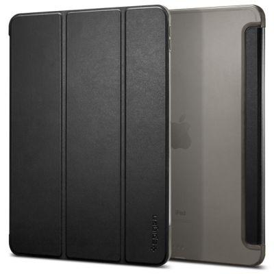 """เคส SPIGEN iPad Pro 12.9"""" Smart Fold"""